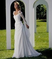 aurora inspired wedding dress naf dresses