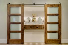 Glass Kitchen Doors Cabinets Kitchen Kitchen Wall Cabinets With Glass Doors Glass Door Cabinet