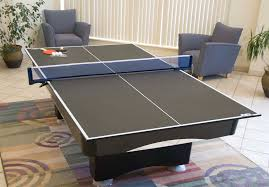 pool and ping pong table americana pool table by olhausen billiards