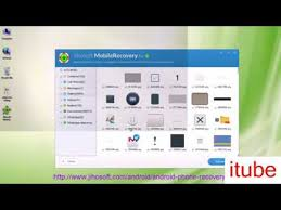 recover deleted photos android without root how to recover deleted files android without root
