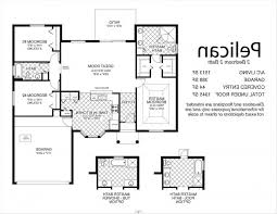 1 bedroom house plans bedroom 2 bedroom cabin plans 2 bedroom retirement house plans 1