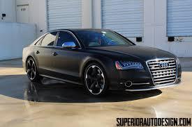 audi a4 matte black audi matte black 28 images matte black audi tt matte cars 25
