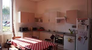 cuisines et d駱endances cuisines et d駱endances lyon 28 images r 233 alisation et am