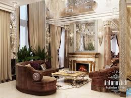 kitchen design in dubai luxury kitchen u0026 dining photo 4