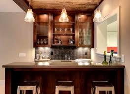 Basement Bar Room Ideas Bar Wine Bar Decorating Ideas Dazzle Bar Countertop Ideas