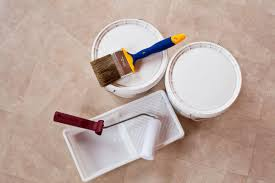 what of paint do you use to paint oak cabinets can you paint ceramic floor tile hgtv