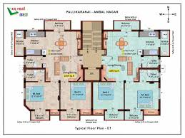 best xs floor plan images flooring area rugs home flooring overview xs real vibe pallikaranai chennai south xs real