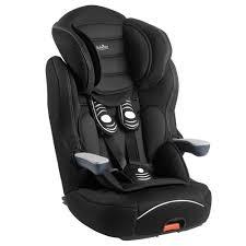 siege auto 123 isofix siège auto isofix groupe 1 2 3 achats pour bébé forum