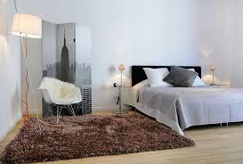 20 chic scandinavian bedroom designs