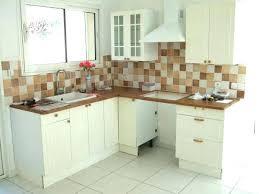 meubles angle cuisine meuble d angle de cuisine ikea meuble de cuisine d angle ikea
