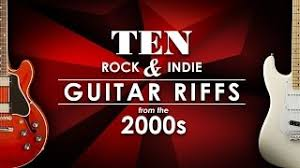 tap out mp3 the strokes tap out guitar cover hd download mp3 mp4 360 music