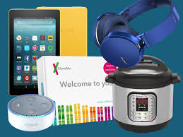 best on amazon the 16 best selling products from amazon prime day 2017 including