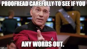 Capt Picard Meme - captain picard latest memes imgflip