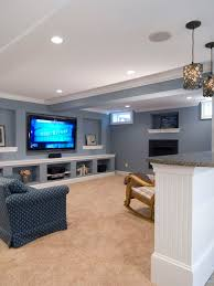 gorgeous basement color ideas paint colors for basements ideas