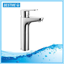 Bathroom Shopping Online by Bathroom Saving Water Online Shopping India Brass Basin Mixer Tap