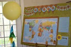 welcome to the world baby shower welcome to the world baby shower theme ideas with beautiful pictures