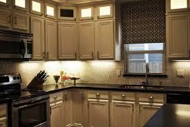 Kitchen Remodel Design Tool Kitchen Makeovers Kitchen Remodel Design Tool Cabinet