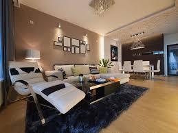 3902 best elegant living room images on pinterest living room