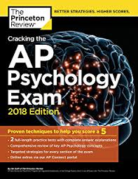 cracking the ap european history 2018 edition proven techniques to help you score a 5 college test preparation cracking the ap european history 2018 edition