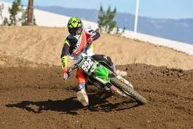 pro motocross salary muscle milk twmx race series profile christian campos