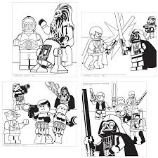 star war coloring pages lego star wars coloring pages free coloring pages pinterest