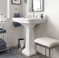 21 Inch Pedestal Sink Granite Pedestal Sink Foter