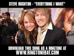 Hannah Montana Memes - steve rushton everything i want hannah montana movie new