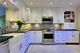 Small Kitchen Cabinets Ideas Kitchen Cabinets Colors Caruba Info