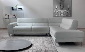 Designer Sofa Slipcovers Furniture Creating Perfect Setting For Your Space With Sectional