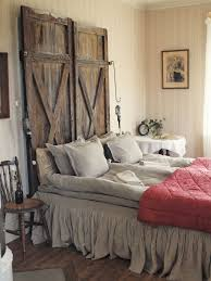 what is the use of diy headboard blogalways