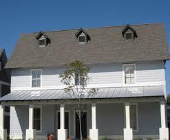 3 bedroom duplex 3 bedroom duplex cottage grove at gainesville