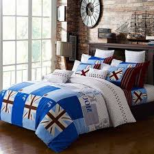 Size Of Twin Comforter Comforter Boys Twin Comforter Sets Contemporary Bedroom With