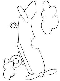 25 print coloring pages ideas coloring pages