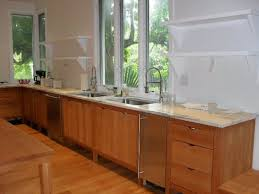 Yayabo Custom Kitchen Cabinets Cabinetry  SW Th Ave - Custom kitchen cabinets miami