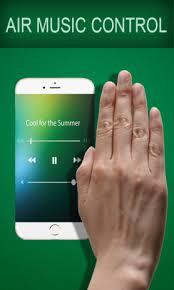 air call accept apk air call air media 1 5 apk for android aptoide