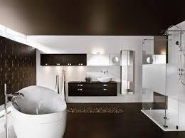 badezimmergestaltung modern homeandgarden page 163