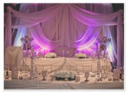wedding decorations samples of babylon decor babylon decor and