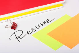 Best Resume Action Words by Resume Action Words