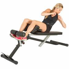 top 6 roman chair exercise equipment reviews 2017 crossfit site