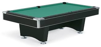 tournament choice pool table tournament edition robertson billiards