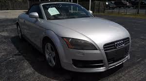 2008 audi tt kit 2008 audi tt roadster 2dr roadster auto 2 0t fronttrak for sale in