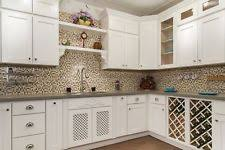 zee manufacturing kitchen cabinets zee manufacturing ws30oa 12 in kitchen cabinet wall skin ebay