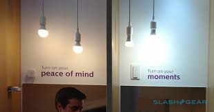 philips hue light fixtures philips hue motion sensor triggers iot lights new hue bulbs debut