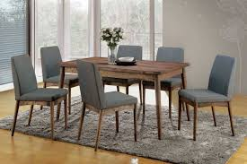 Dining Room Sets Orange County Dining Tables Orange County Furniture Warehouse