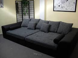 big sofa big sofas marvelous as sofas for sale for grey sofa rueckspiegel org