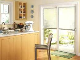 sliding glass door covering options door covering ideas sliding glass door curtains design modern with