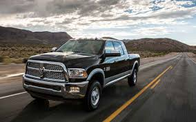 2018 dodge ram 2500 diesel release date specs and price new