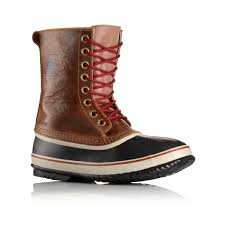 footwear shop by mens footwear winterboots sporting life online