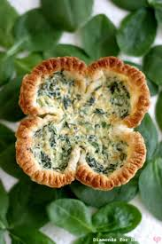 17 delicious irish appetizers for st patrick u0027s day diy projects