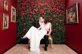 wedding backdrop reception of and creative wedding reception backdrops youll 19